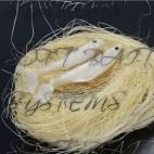 Pigment perłowy Złoty 3 gramy