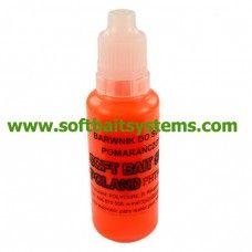 Barwnik Pomarańczowy 25ml