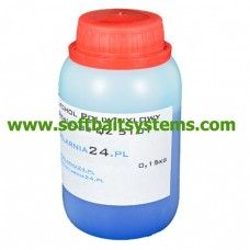 Plastisol 0,5kg